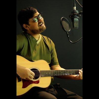 Wajid Khan (@wajidkhan7) Twitter profile photo