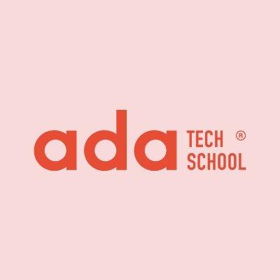 adatechschool