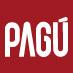 @PaguPropaganda