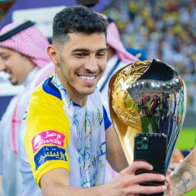 سلطان الغنام Sultan Ghannam Twitter