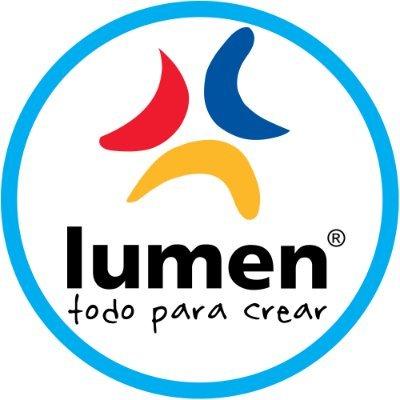 @papelerialumen