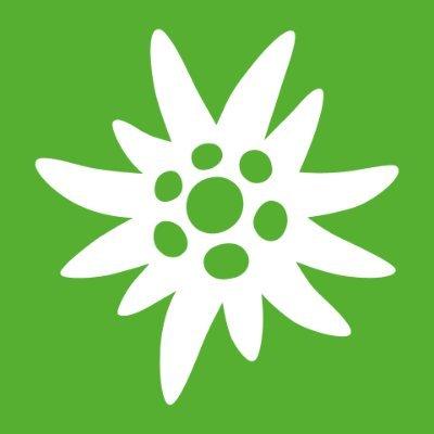 DAV Alpenverein (@DAV_Alpenverein) | Twitter