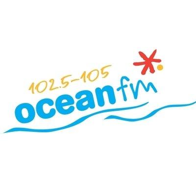 @OceanFmIreland