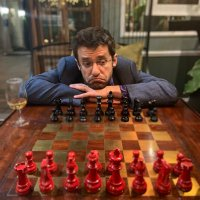 levaronian's Twitter Account Picture