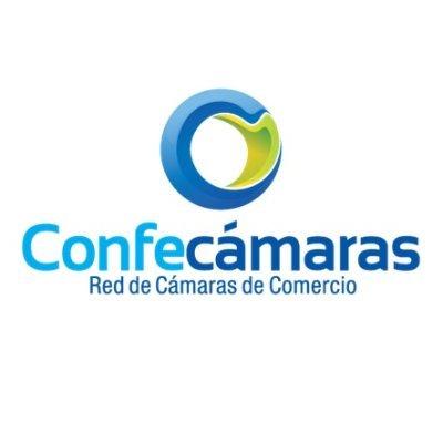 @Confecamaras