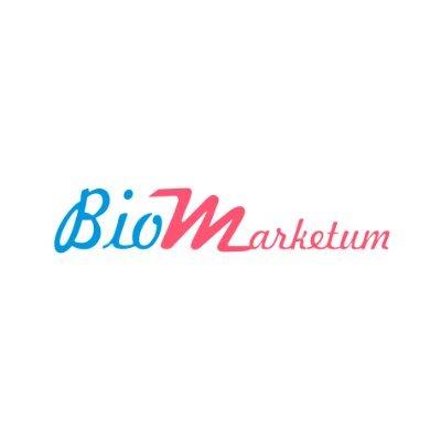 Biomarketum