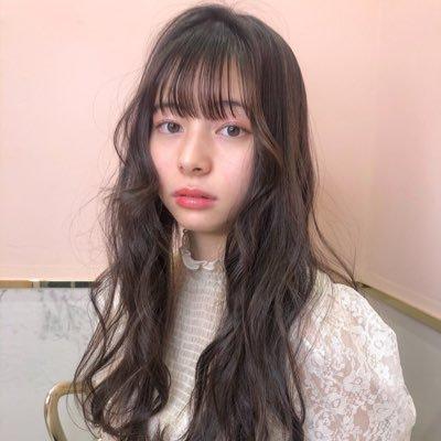 吉田伶香 Twitter
