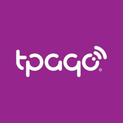 @tPago