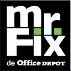 @MrFixMexico
