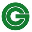 Group commerce logo jpeg hq e1294849347470 150x150 reasonably small
