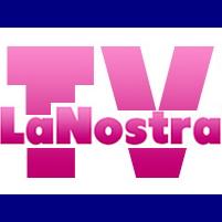 Lanostratv.it