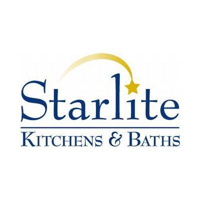 Starlite Kitchens (@StarliteKitchen) | Twitter