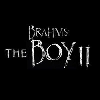 @TheBoyMovie