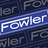 Fowler HighPrecision