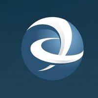 FocalPointCorp ( @CorpFocal ) Twitter Profile