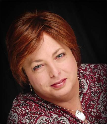 Kathy Fields Nude Photos 32