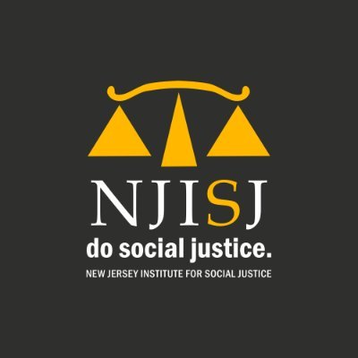 Our social & racial justice advocacy builds reparative systems that create wealth, justice & power.