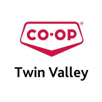 @TwinValleyCoop