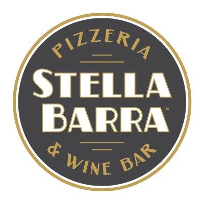 @StellaBarraSM