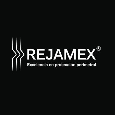 @Rejamex