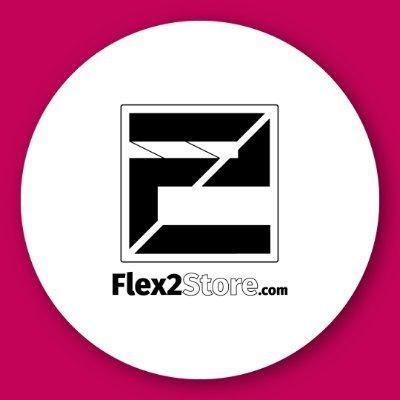 @flex2store