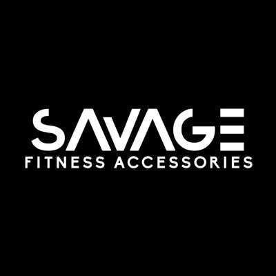 Savage Fitness Accessories