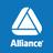 Alliance ASE