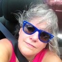 Marcella Smith - @Marcell98678885 - Twitter