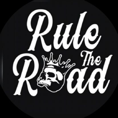 Rule The Road™