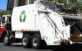 Nationwide Waste Australia