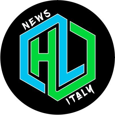 Harry&Louis News Italy