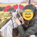 yue_mk