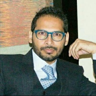 Mujeeb ur Rehman