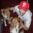 @Figgypop72 Profile picture