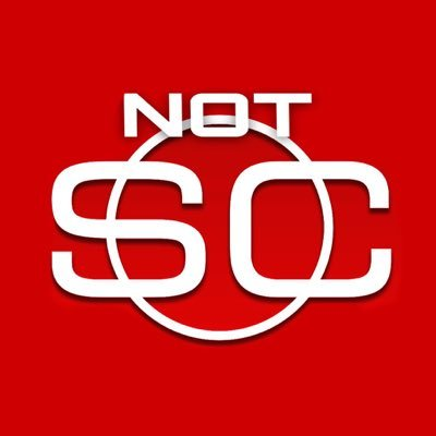@NOTSportsCenter