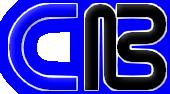 Il était une fois.... CA ! Site_logo
