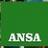 ansafoto avatar