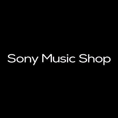 ソニーミュージックショップ