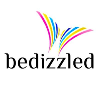 bedizzled1