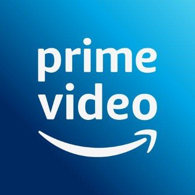Amazon Prime Video(プライムビデオ) @PrimeVideo_JP