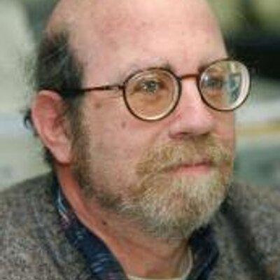 Michael L. Berman on Muck Rack