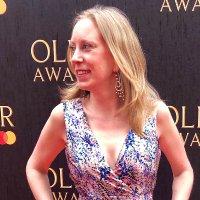 Vicky Graham (@graham_vicky) Twitter profile photo