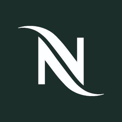 プロモーション コード ネスプレッソ