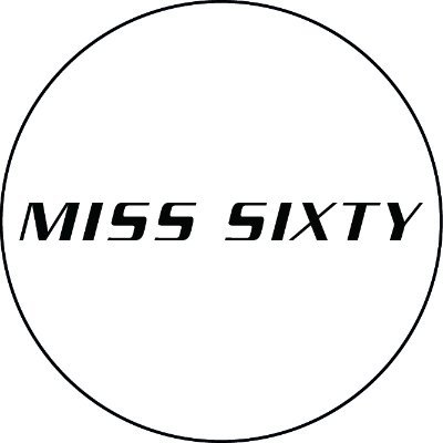 @MissSixtyStyle