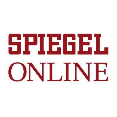 @spiegelonline