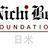 Nichi Bei Foundation