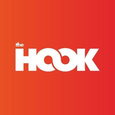 @thehook_online