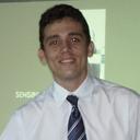 João Vitor (@joaoviitor) Twitter