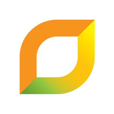 Mango Financial | Social Profile