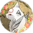 chun_Mogu avatar